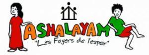 Ashalayam France